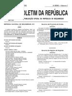 BR_1_III_SERIE_2018.pdf