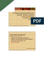 2_Representação ponto recta plano.pdf