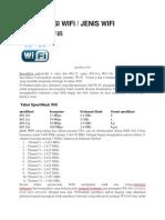 SPESIFIKASI WIFI (KD).docx