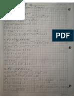 Taller Grupal No. 2.pdf