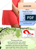 gonore.pptx