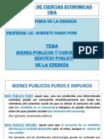 algunos_conceptos_sobre_bienes_publicos_ver.ppt