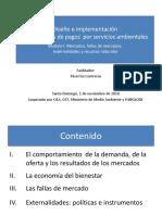 Bienes_Publicos_Externalidades.ppt