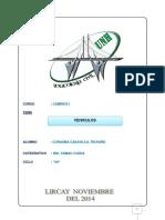 315093063-Trabajo-Monografico-de-Vehiculos.docx