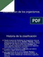 c3_reinos.pdf