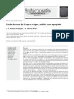 Escala_de_coma_de_Glasgow_origen_analisis_y_uso_ap.pdf