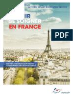 Se_soigner_en_France_FR_BD.pdf
