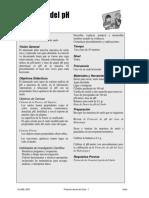 protphdelsuelo.pdf