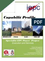 Iepc Epc Profile[1]