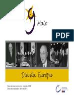 Tratados UE