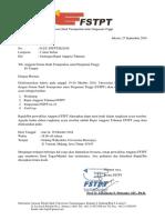Rev 012 U.FSTPT IX 2018 Undangan Rapat Anggota Tahunan (Anggota).pdf