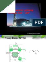 PLTGU.pdf