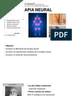 Terapia-neural-MA.pptx