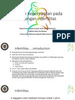Asuhan Keperawatan pada pasangan infertilitas.pptx