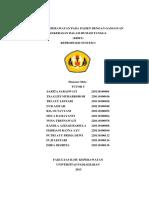 171848194-Makalah-Kasus-1-KDRT.docx