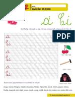 CI-001-Grupul-de-litere-ci.pdf