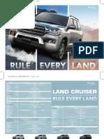toyota-landcruiser.pdf