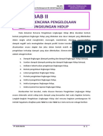 27052018.Dokumen.rkl-rpl Rs Indriati.bahanemail