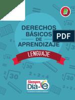 DERECHOS-BÁSICOS-DE-APRENDIZAJE-EN-LENGUAJE.pdf