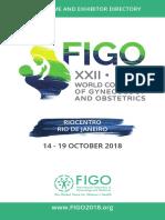 Final Programme 26-09-2018