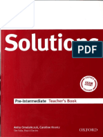 Matura_Solutions_Pre-Intermediate_TB.pdf