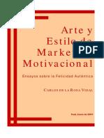 arte y estilo de marketing motivacional - carlos de la rosa vidal.pdf