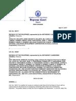 186717.pdf