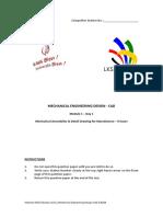 Module 1 - CADD_LKS2017.pdf