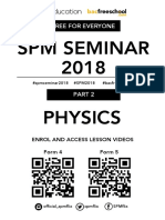 fizik (ajwad, eng).pdf