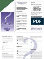 Xmo Ex. Folleto 01.pdf