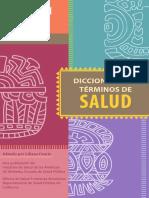 Dicccionario de Términos de Salud - Spanish Version..pdf