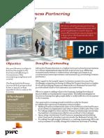 finance-business-partnering.pdf