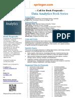 Data Analytics Series Flyer 11-23