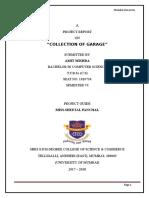 Black-Book print(AMIT).doc