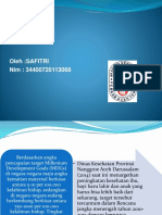KOMREHENSIF SAFITRI ASLI.pptx