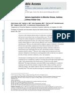 nihms652854.pdf