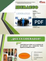 54074295 Brechas de Genero Diferencias Entre Hombres y Mujeres en El Acceso Al Bienestar en Ayacucho Huancavelica y Apurimac