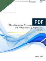 clasificador-presupuestario-de-recurso-y-egresos-2015.pdf
