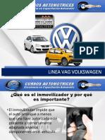 SISTEMA 1 INMO VW.pdf
