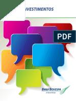 GUIA DE INVESTIMENTOS.pdf