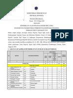 show-file.pdf