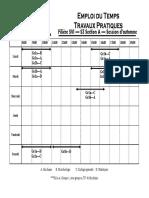 TP-S3-SVI.pdf