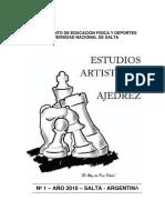 FASICULO-1.pdf