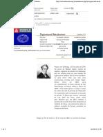 Sigismund Neukomm - Academia Brasileira de Música.pdf