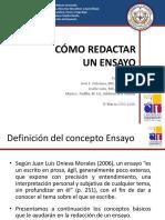 COMO_REDACTAR_UN_ENSAYO.pdf