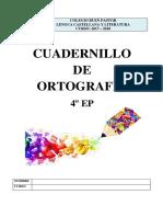 Cuadernillo_ortografia_4EP_2017-18.pdf