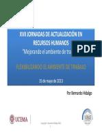 05.15Hidalgo.pdf