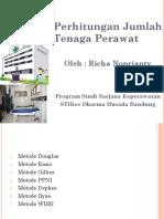 PERHITUNGAN-TENAGA-PERAWAT.pdf