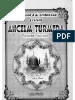 Pourquoi j'ai embrassé l'islam (Ancelm Turmeda)