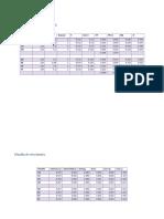Planilla Método de Cros asdasd.docx